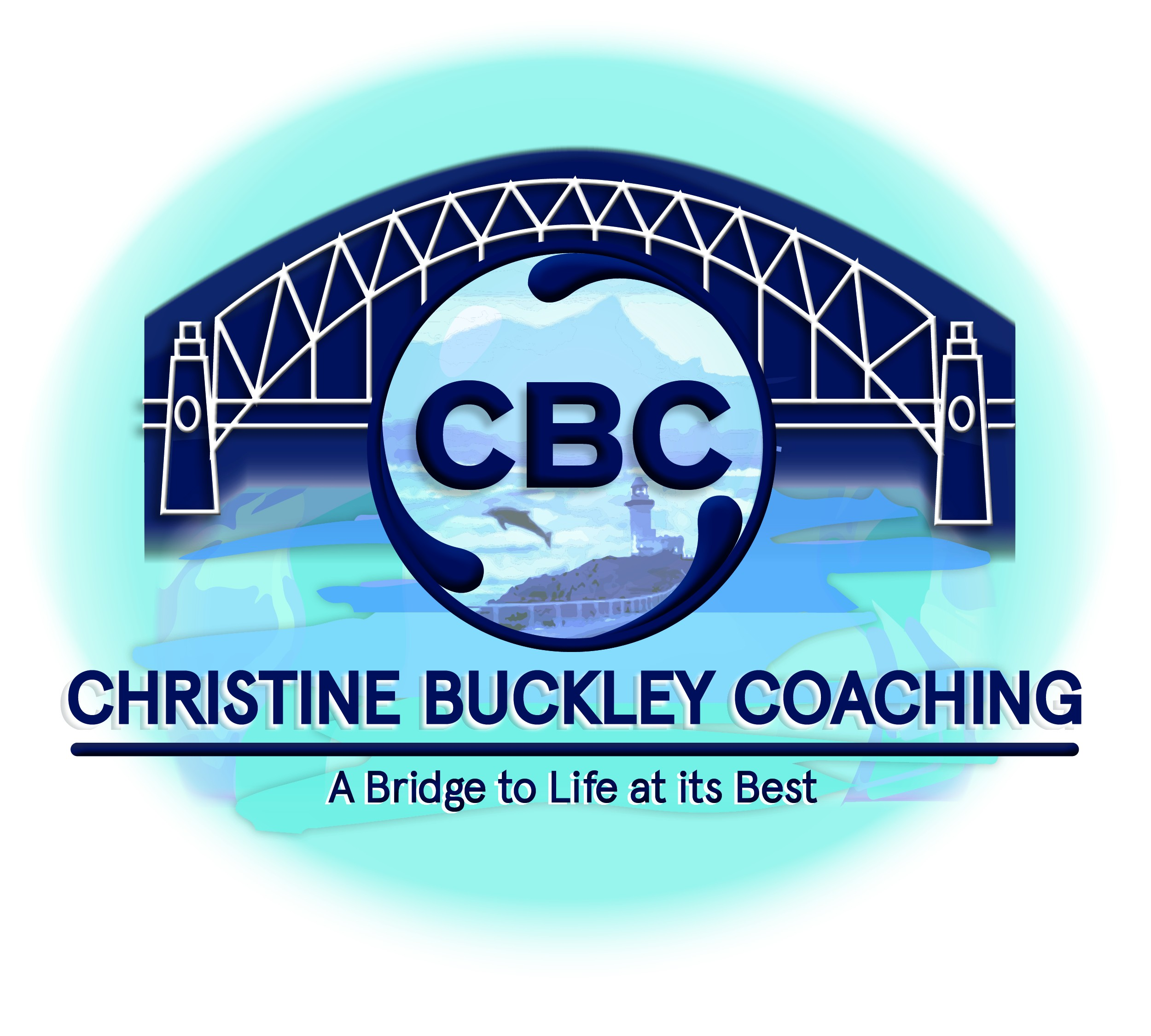 Christine Buckley Coaching