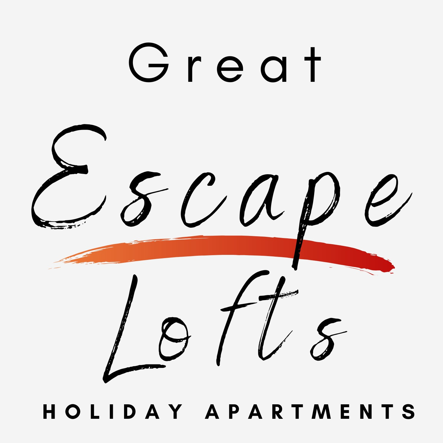 Great Escape Lofts