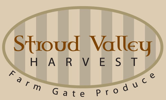 Stroud Valley Harvest