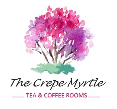 The Crepe Myrtle Tea and Coffee Rooms