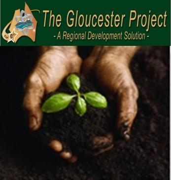 The Gloucester Project