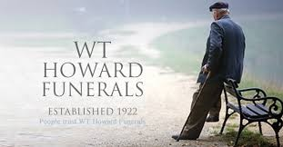W T Howard Funerals