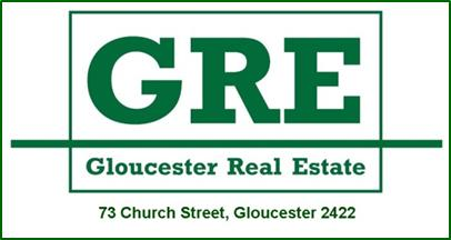 GRE Gloucester Real Estate