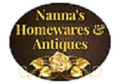 Nanna's Homewares & Antiques